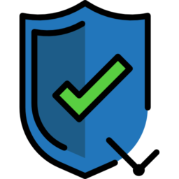 SafeIcon2